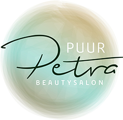 Schoonheidssalon Puur Petra in Epe